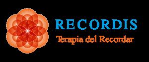 RECORDIS